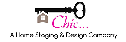 Chic Design Company